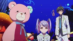 Myriad Colors Phantom World Season 1 Episode 6