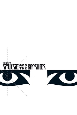Image The Best of Siouxsie & The Banshees
