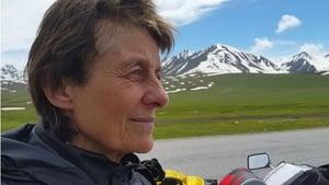 Über Grenzen: Der Film einer langen Reise [2019]