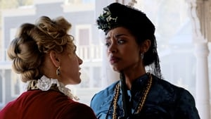 Wynonna Earp: 3 Temporada x Episódio 8