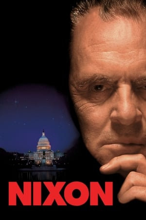 Nixon (1995) is one of the best movies like Lincoln (2012)