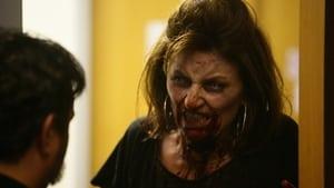 W domu zombie: s1e2