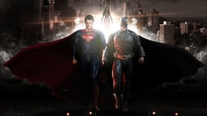 Batman vs. Superman: El amanecer de la justicia HD Extended