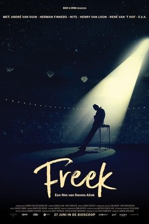 Watch Freek Full Movie