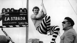 La Strada (1954)