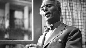 La Fin du Jour (1939)