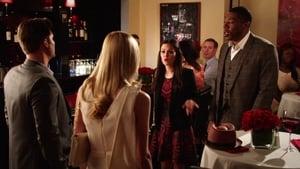 Hart of Dixie Season 3 Episode 17