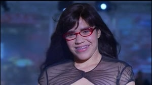 Episodio TV Online Ugly Betty HD Temporada 2 E11 Episodio 11