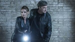 Caccia al tesoro 2017 – HD full movies
