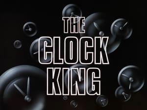O Rei dos Relógios