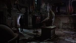 Lo sguardo che uccide (1964) HD