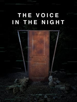 Image The Voice in the Night