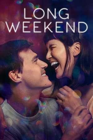 VER Long Weekend (2021) Online Gratis HD