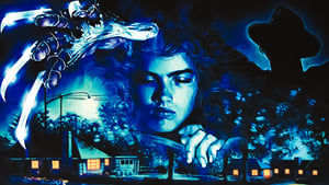A Nightmare on Elm Street (1984)