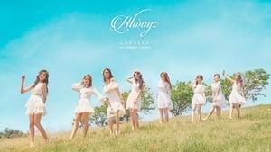 English movie from 2017: Lovelyz: 2017 Summer Concert Always