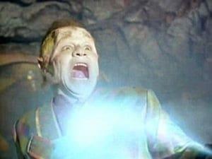 Star Trek: Voyager: 1×5