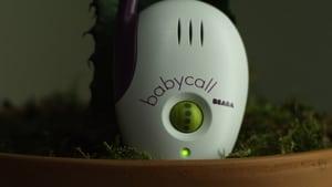 مشاهدة فيلم Baby Phone 2014 مترجم أون لاين بجودة عالية
