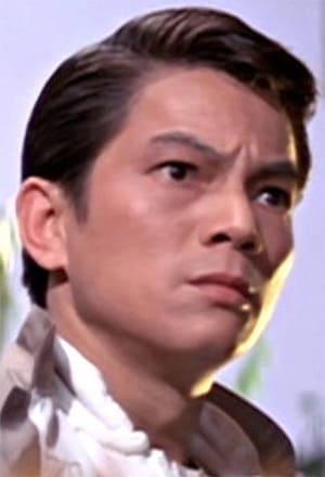 Cheng Lui isWong Chuen