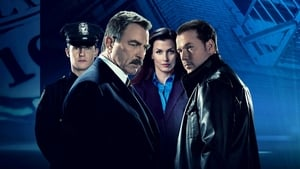 Blue Bloods Images Gallery