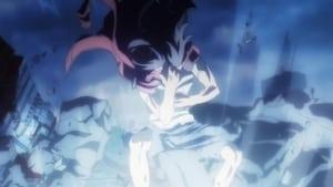 Toaru Kagaku no Railgun T Capítulo 14
