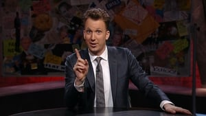 The Opposition with Jordan Klepper: 1×34