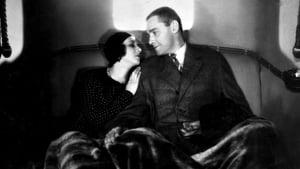 Murder! (1930)