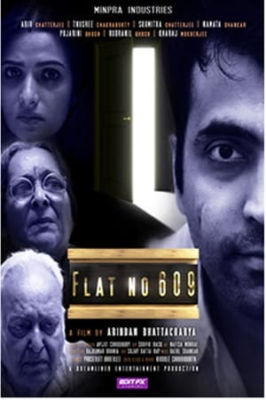 Flat no 609 (2018)