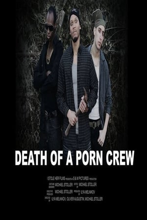 Death of a Porn Crew