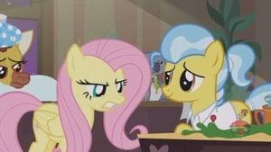 My Little Pony: Przyjaźń to magia – sezon 7 odcinek 5