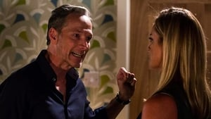 HD series online EastEnders Season 34 Episode 140 06/09/2018