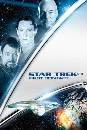 Image Star Trek: First Contact