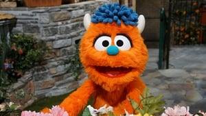 Sesame Street Season 47 :Episode 33  Hide and Seek Rudy
