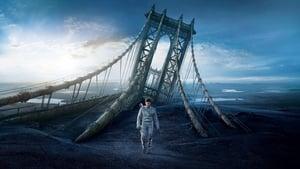 Oblivion [2013]