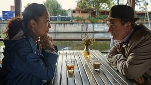 Killing Eve Episode 3 Watch Online