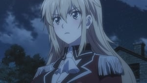 Ulysses: Jeanne d'Arc and the Alchemist Knight: 1×3