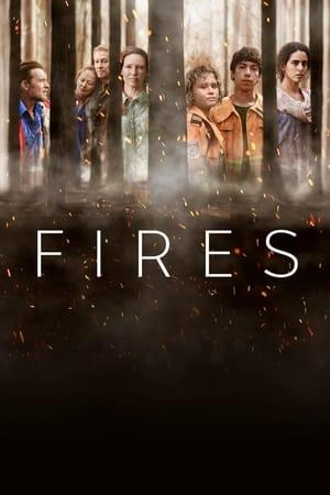 Fires – Season 1