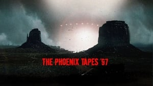 The Phoenix Tapes '97 (2016)