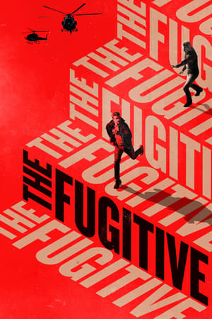 Image The Fugitive