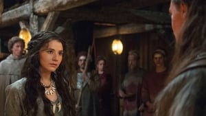 The Last Kingdom Season 1 Episode 6