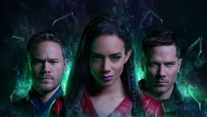 Killjoys Watch Online Free