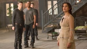 The Originals 1×10