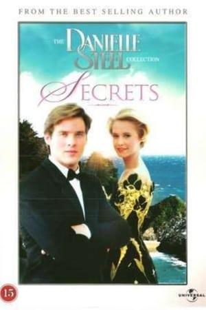 Secrets-Ben Browder