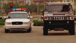 CSI: Miami: 5×12