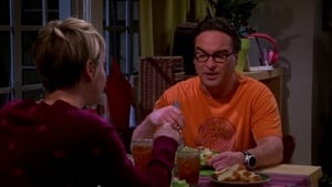 The Big Bang Theory: 8×14