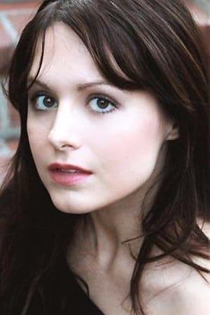 Karen Gagnon