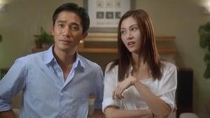 俠骨仁心 (2000)