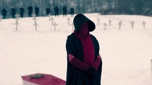 The Handmaid's Tale Season 2 Episode 7 Watch Online