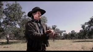 فيلم From Hell to the Wild West 2017 مترجم اون لاين