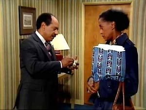 Watch S11E6 - The Jeffersons Online