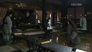 Three Kingdoms: Season 1 Episode 8